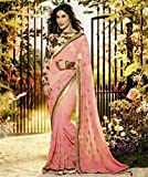 RadadiyaTRD Stylish and Fancy Bollywood Designer Sarees