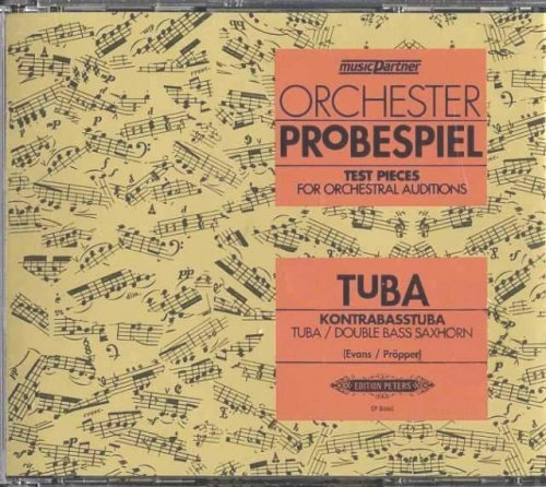 tuba-test-pieces-for-orchestral-auditions-orchester-probespiel-cd