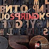 Allegro Classical Spring 2012 Sampler