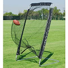 Buy Pro Down Varsity Kicking Cage by Pro Down