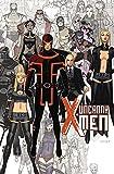 img - for Uncanny X-Men Vol. 2 book / textbook / text book