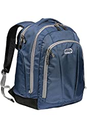 eBags TLS Workstation Laptop Backpack