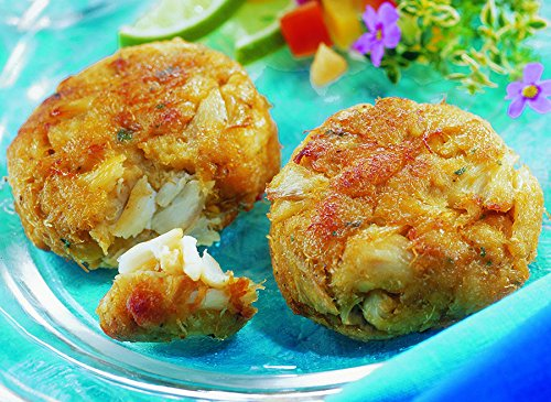 3-oz-Ultimate-Crab-Cakes