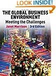 The Global Business Environment: Meet...