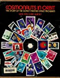 img - for Cosmonauts in Orbit: The Story of the Soviet Manned Space Program book / textbook / text book