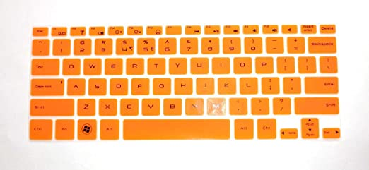 Dell Inspiron 14z 5423 Keyboard For Dell Inspiron 14z