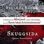 Skuggsida [Darkside] | Belinda Bauer