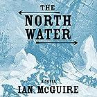 The North Water: A Novel Hörbuch von Ian McGuire Gesprochen von: John Keating
