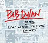 The Real Royal Albert Hall 196 [12 inch Analog]