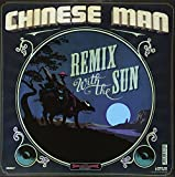 Racing With The Sun + Remix