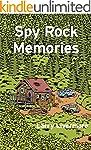 Spy Rock Memories