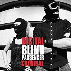 Digital Criminal (Original Old School-Version)