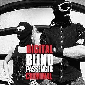 Digital Criminal (Original Old School-Version)