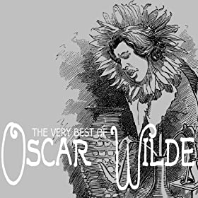 THE REMARKABLE ROCKET, by Oscar Wilde