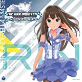 THE IDOLM@STER CINDERELLA MASTER001 