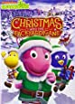 Backyardigans: Christmas With the Backyardigans