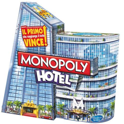 hasbro-monopoly-hotels
