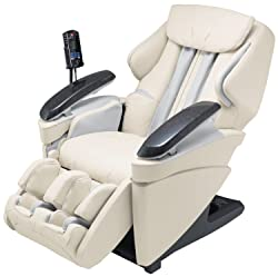 Panasonic EP-MA70 Ultra Thermal Massage Chair