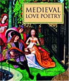 Medieval Love Poetry (089236839X) by Cherry, John