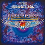 Essential (Blu-Spec CD) by Journey