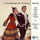 Rossini: le Barbier de S�ville/1957
