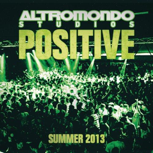 Altro Mondo Studios-La Compilation - Altro Mondo Studios-La Compilation