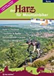 Der Harz f�r Mountainbiker: Offiziell...