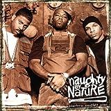 19 Naughty Nine: Nature's Fury
