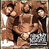 Naughty By Nature Nineteen Naughty Nine: NATURE'S FURY