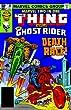 Essential Ghost Rider - Volume 3