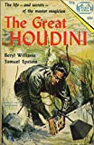 img - for The Great Houdini book / textbook / text book