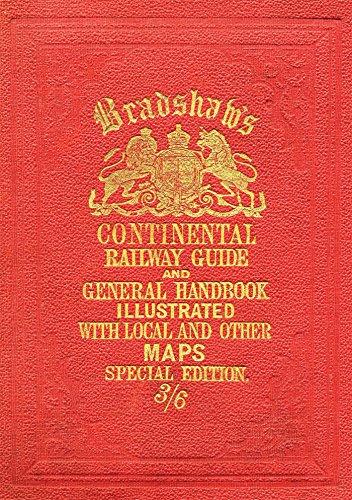 bradshaws-continental-railway-guide-full-edition