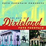 Pete Fountain Presents the Best of Di...
