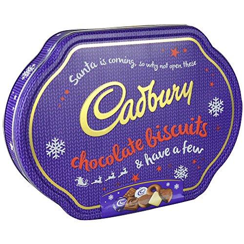 cadbury-chocolate-biscuits-tin-340g-case-of-7