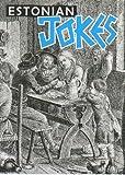 Estonian Jokes