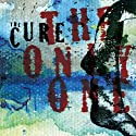 Cure - Only One / Ny Trip [CD Single]