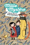 Millie Myst�re - Trois petits poissons