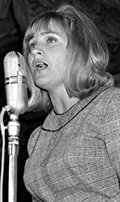 Image of Skeeter Davis