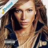 J.Lo [Explicit]