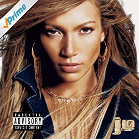 I'm Real (Murder Remix featuring Ja Rule) [Explicit]