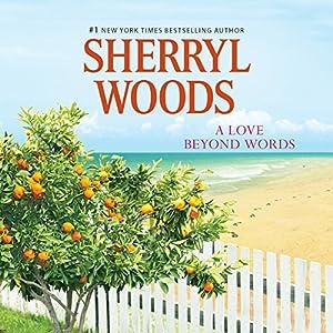 A Love Beyond Words Audiobook