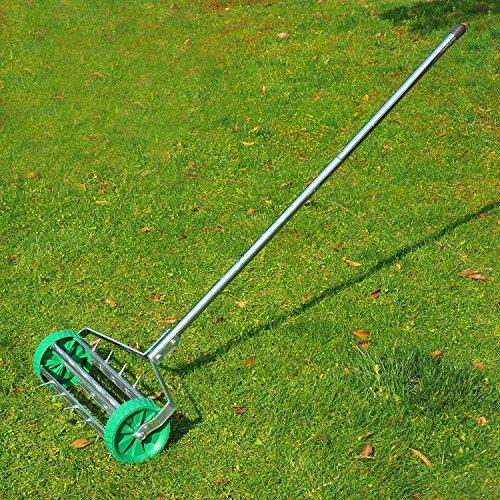 aerateur-de-gazon-pelouse-pour-jardin-a-rouler-poignee-telescopique-tube-galvanise-robuste-135l-x-42