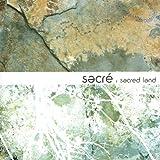 echange, troc Sacre - Sacred Land