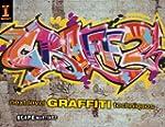 Graff 2: Next  Level Graffiti Techniques