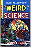 img - for Weird Science Annual #2 book / textbook / text book