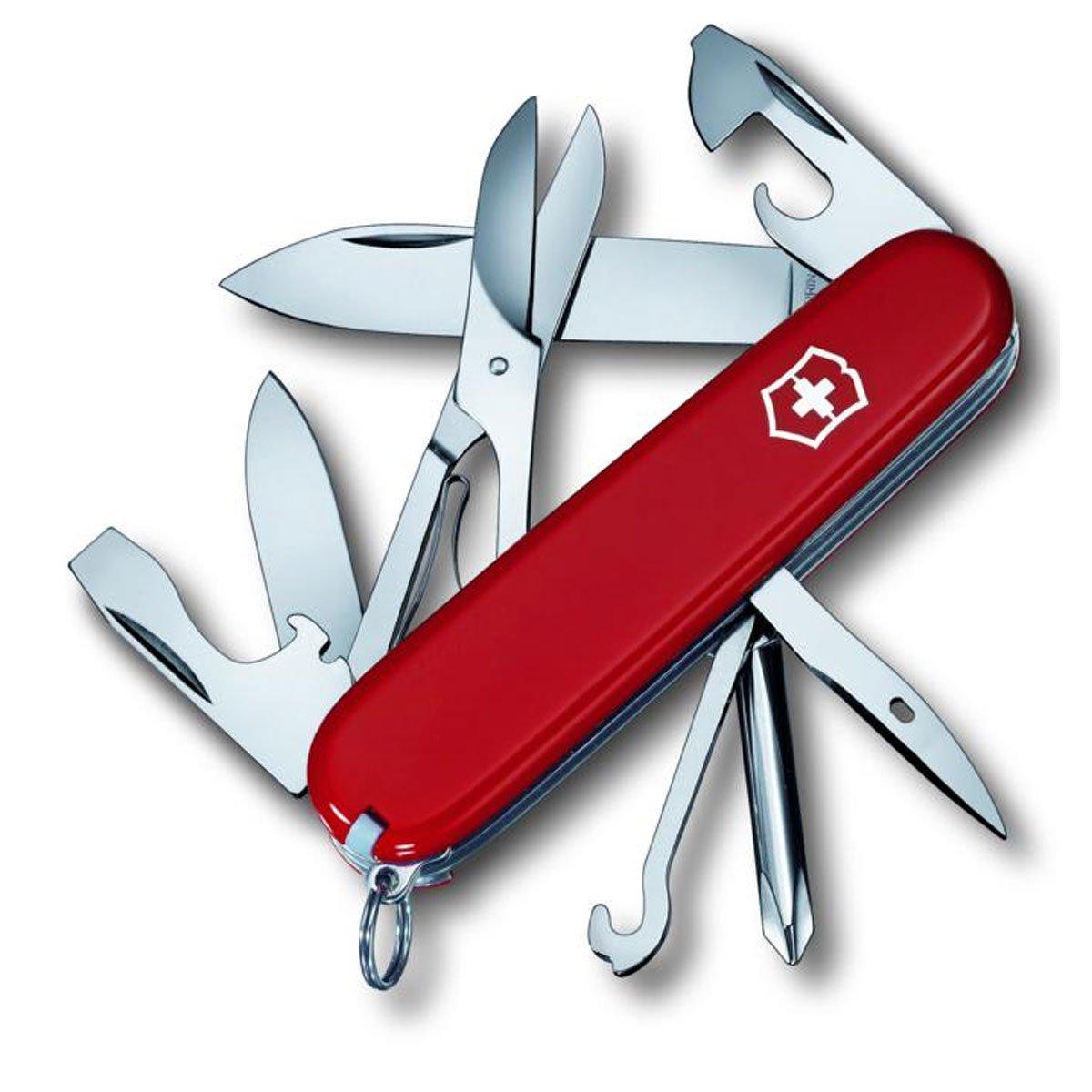 Swiss Army Knife Clip Art Victorinox super tinker swiss
