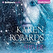 Shiver | [Karen Robards]