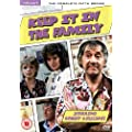 Keep It in the Family - The Complete Series 5 [DVD]