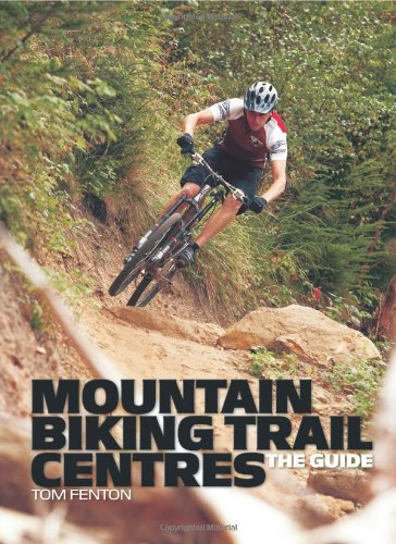 mountain-biking-trail-centres-the-guide