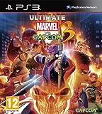 Capcom Ultimate